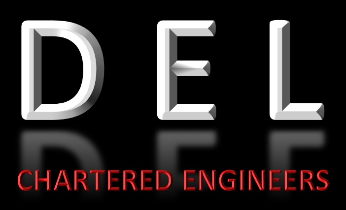Duthie Engineering Limited